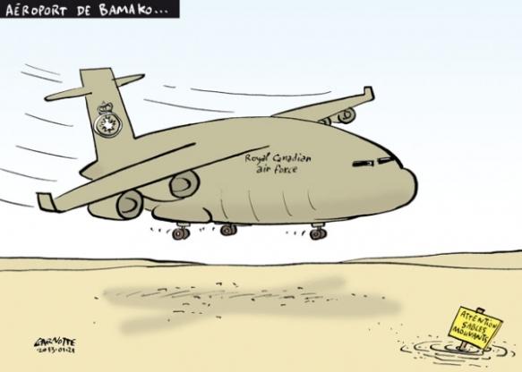aeroport-de-bamako
