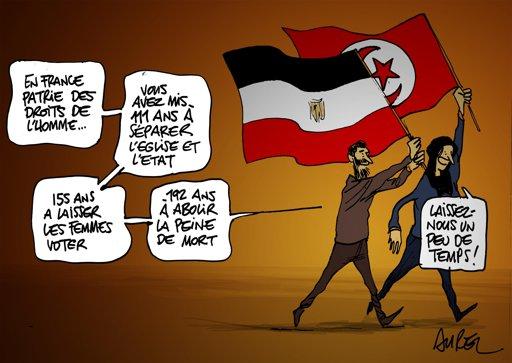 revolutions-aniii