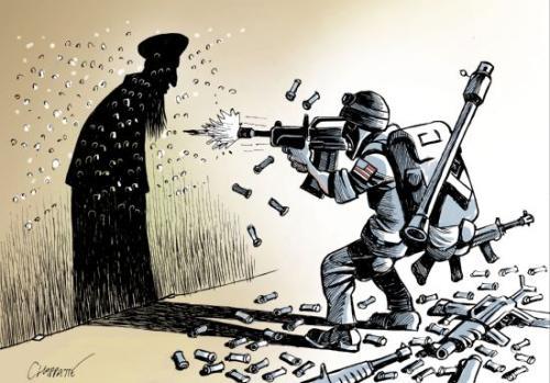 5-ans-de-guerre-contre-le-terrorisme1