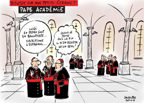 bientot-sur-nos-petits-ecrans-pape-academie