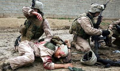 irak-tuerie