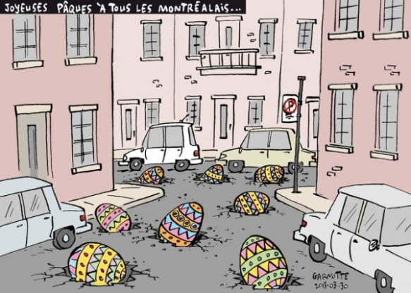 joyeuses-paques-a-tous-les-montrealais