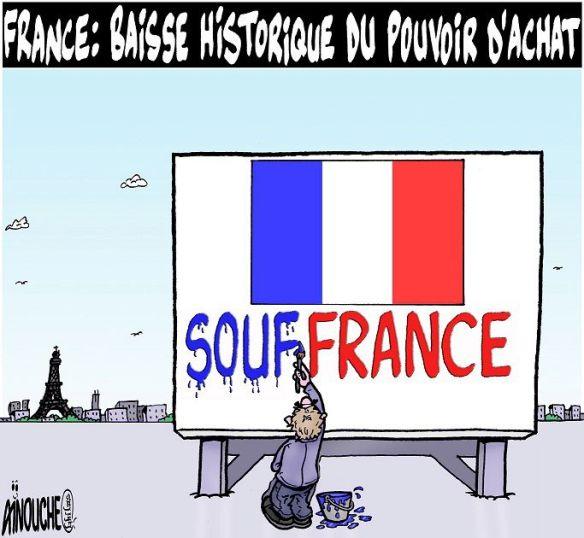 Sous-France