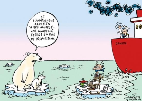 reprise-le-climatologue-canadien-a-bec-musele