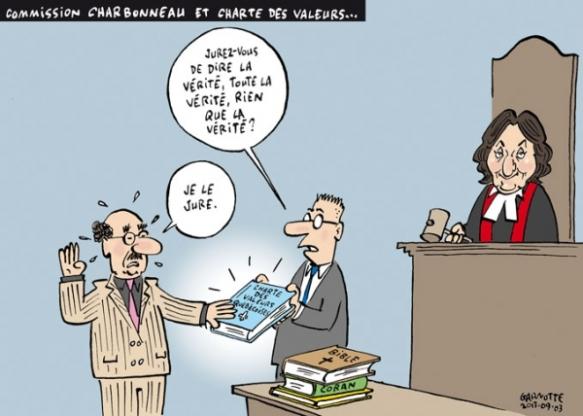 commission-charbonneau-et-charte-des-valeurs