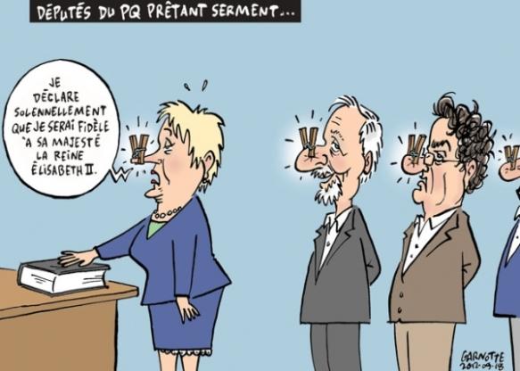deputes-du-pq-pretant-serment