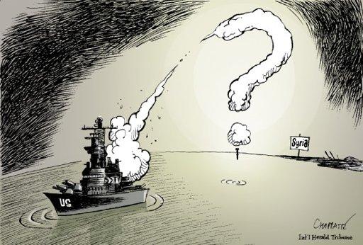 long feu