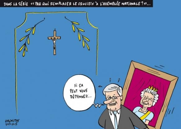 dans-la-serie-par-quoi-remplacer-le-crucifix-a-l-assemblee-nationale