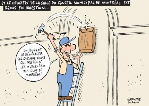 et-le-crucifix-de-la-salle-du-conseil-municipal-de-montreal-est-remis-en-question