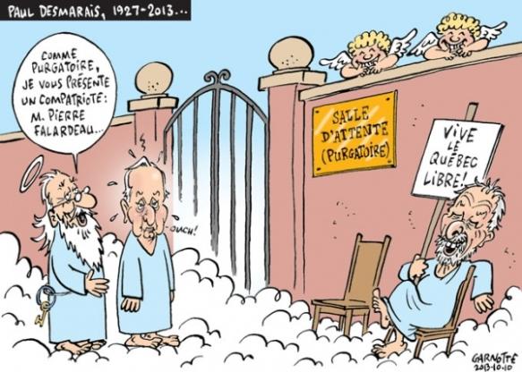 paul-desmarais-1927-2013
