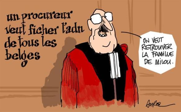 adn-belges-milou
