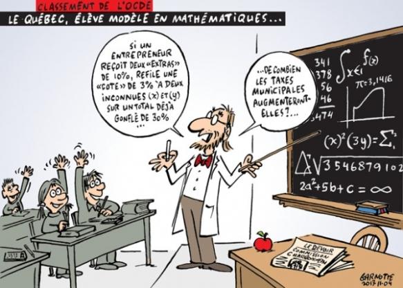 classement-de-l-ocde-le-quebec-eleve-modele-en-mathematiques