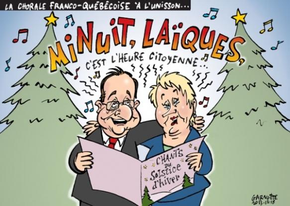 la-chorale-franco-quebecoise-a-l-unisson