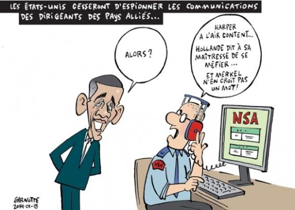 les-etats-unis-cesseront-d-espionner-les-communications-des-dirigeants-des-pays-allies