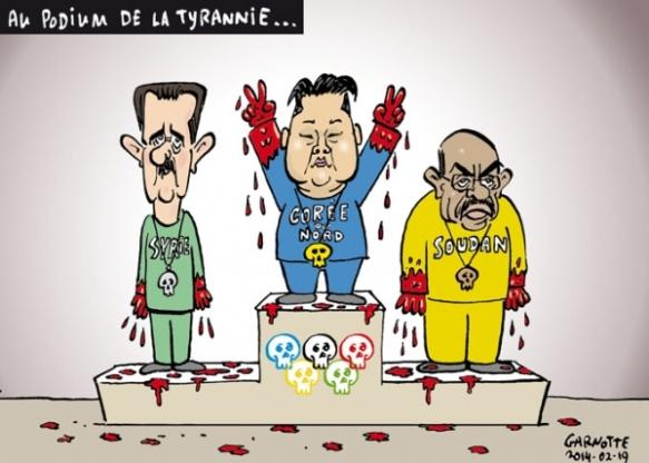 au-podium-de-la-tyrannie