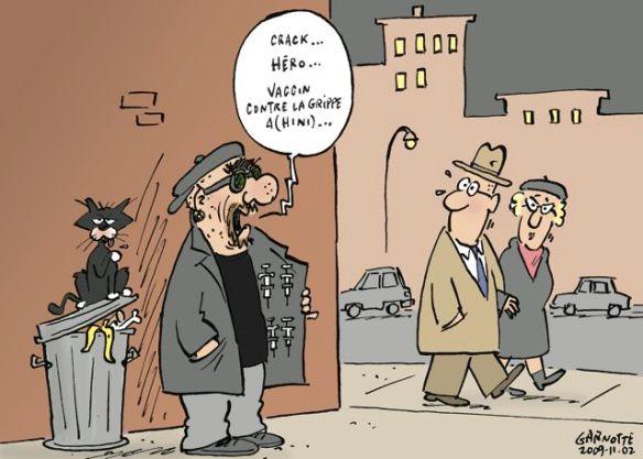 grippe_caricature_640