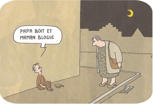 maman-blog1