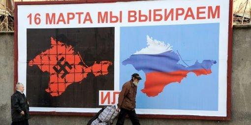 a-trois-jours-du-referendum-organise-par-les-autorites_832582_510x255