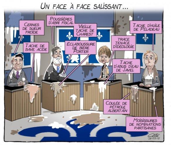 debat chefs 2 Côté