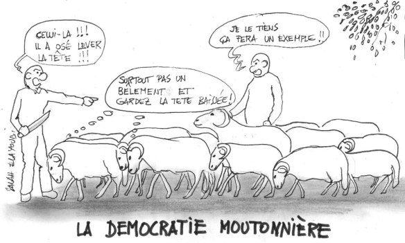 democratie-moutonniere