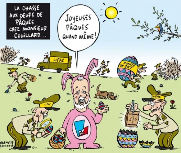 la-chasse-aux-oeufs-de-paques-chez-monsieur-couillard