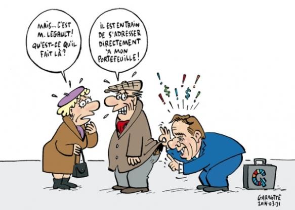 le-discours-de-francois-legault