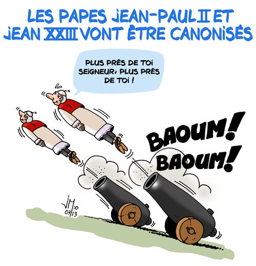 papes-canons-jm