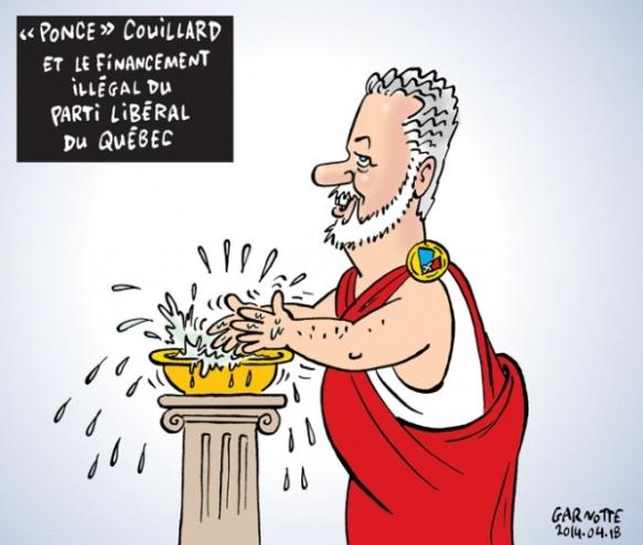 ponce-couillard-et-le-financement-illegal-du-parti-liberal-du-quebec