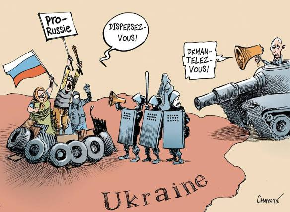 pro russes Chappatte