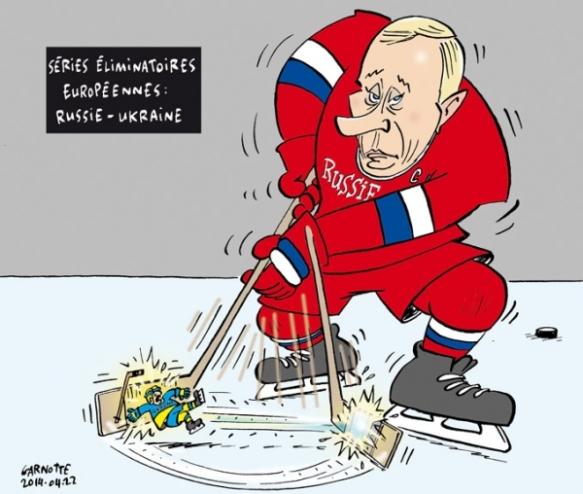 series-eliminatoires-europeennes-russie-ukraine