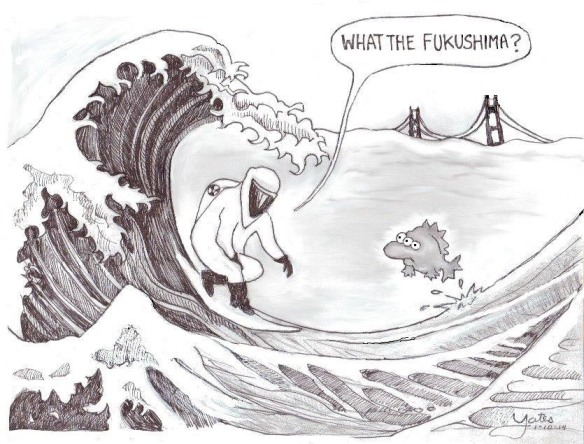 What-the-Fukushima
