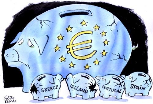 euro_piggy_bank_1078875