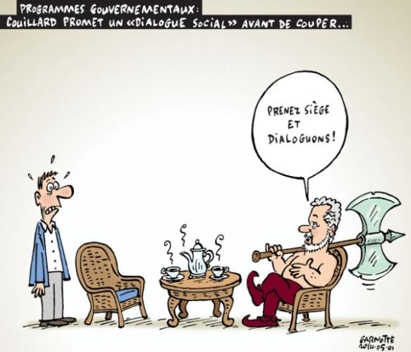 programmes-gouvernementaux-couillard-promet-un-dialogue-social-avant-de-couper