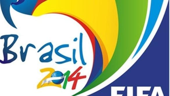 Brazil FIFA