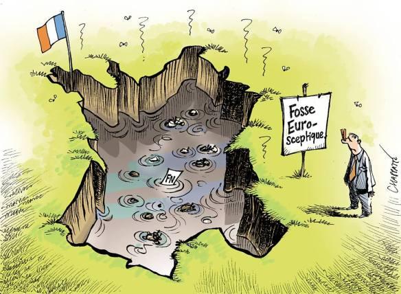 fosse eurosceptique Chappatte