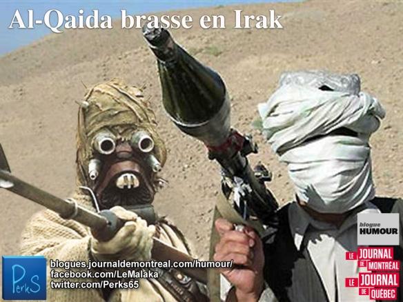 Retour des jihadistes