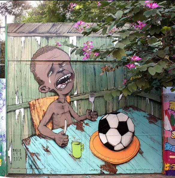 StreetArt-Brazil-anti-world-cup2014-01_resultat