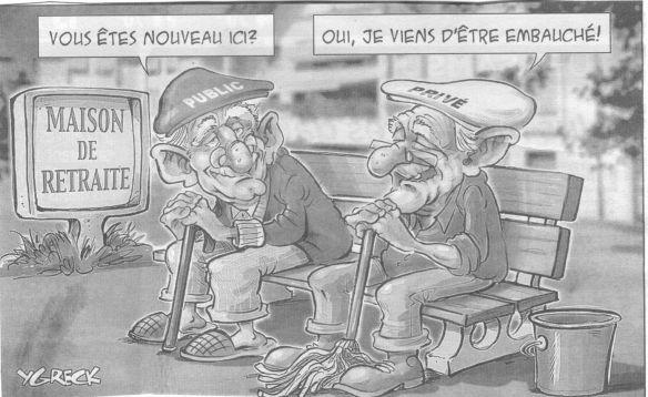 VieuxScan0001