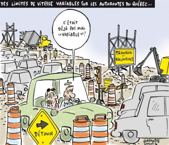 des-limites-de-vitesse-variables-sur-les-autoroutes-du-quebec