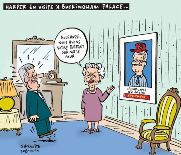 reprise-harper-en-visite-a-buckingham-palace