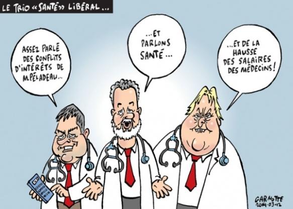 le-trio-sante-liberal