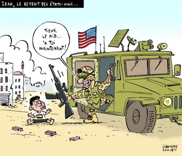 reprise-irak-le-retrait-des-etats-unis