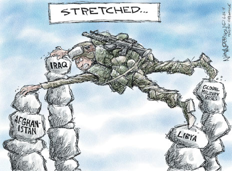 stretched-cartoon