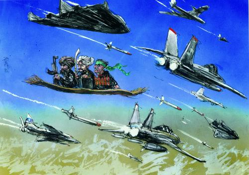 war_in_afghanistan_i_502275