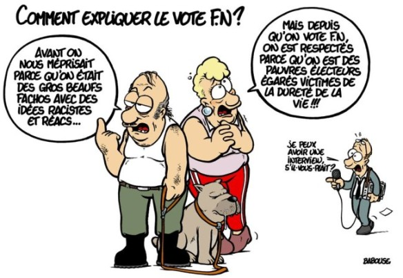 Caricature-Babouse-vote-FN-octobre-2013