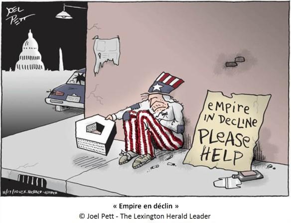 dessin-cartoon-dette-usa-7