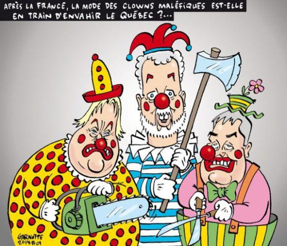 apres-la-france-la-mode-des-clowns-malefiques-est-elle-en-train-d-envahir-le-quebec