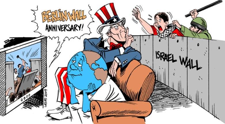Berlin_and_Israel_walls_by_Latuff2