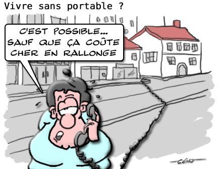 vivre-sans-telephone-portable