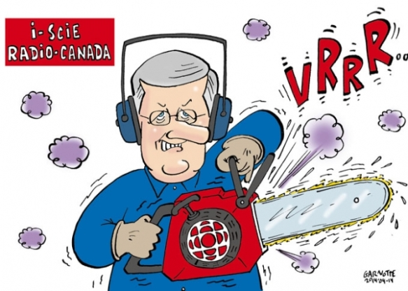 les-coupures-a-ici-radio-canada